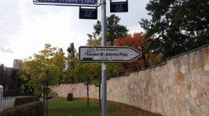 """Kritična teorija danes: """"večer Slovenskega filozofskega društva"""" ob 50. obletnici smrti Theodorja W. Adorna"""